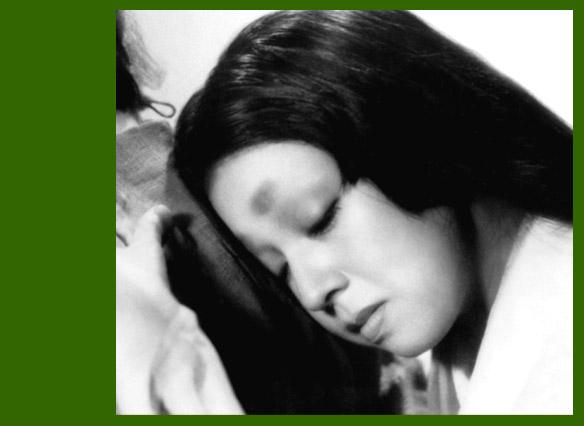 京マチ子の画像 p1_27