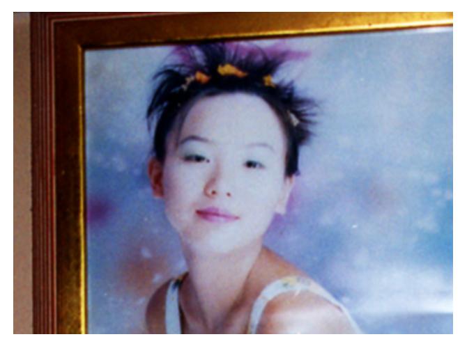 Chinagirl2